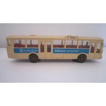 Wiking Bus Berlin-w N°700 Omnibus