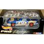 Hot Wheels Pro Racing - Grand Prix #44 Nascar - 1/43