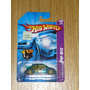 Hot Wheels - Vw New Beetle Cup