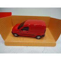Renault Kangoo Furgon 1/43 Hermosa Replica A Escala