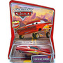 Mattel Disney Pixar Cars Lightning Ramone Nortoys