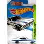 Hot Wheels Chevy Ss ´69 Chevelle Original Mattel Ver Video