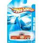 Auto Hot Wheels Chevrolet Sapo La Troca Retro Especial Colec