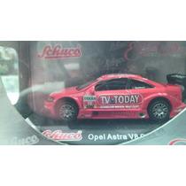 Autos Miniatura Schuco 1:87 Opal Astra A0032 Milouhobbies