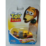 Auto Hot Wheels Toy Story Dash N Dog Disney Pixar Retro Seri