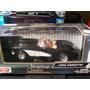 Corvette 1959 American Classics Motor Max 1/24