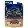 Greenlight 1:64 Country Roads S13 1974 Ford Bronco Nortoys