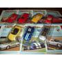 Autos A Escala 1/43 Nuevos (varios Modelos )