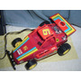 Buggy Scorpion Turbo Control Remoto Con Cable( Ind Argentina