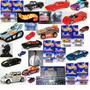 Hot Wheels Año 1996 Colección Completa ( Si,todos) Vikingo45