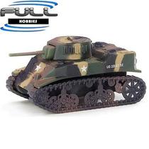 -full- Panzer M5 Stuart Schuco 1/87