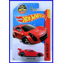 Auto Hot Wheels Mastretta Mxr Carrera Race Retro Especial