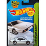 Hot Wheels Lotus Sprit S1 James Bond Juguetería El Pehuén