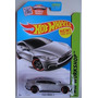 Auto Hot Wheels Tesla Model S Retro Juguete Coleccion Llanta