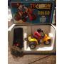 Galgo Triciclon Honda Retro En Su Caja!