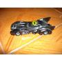 Batman Batimobile Batimobil Valtoys Tm&dc 1990