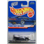 Hot Wheels Lotus Elise Super Dificil 2000 #075 Vikingo45
