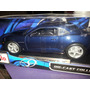 Maisto Chevrolet Camaro Ss Rs 1/18 Nuevo - $900