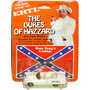 Dukes Of Hazzard Boss Hogg Cadillac Delville 69 Ertl 1981