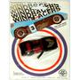 Pontiac Trans Am Zee Toys Zylmex Auto Retro Toy Juguete 1981