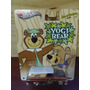 Hot Wheels - Yogi Bear - 1:64 - Hanna Barbera