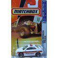 Matchbox Subaru Impreza Wrx Wrc Como Buby