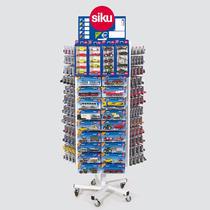 Siku- Serie 16 Vehiculos - Precio Individual