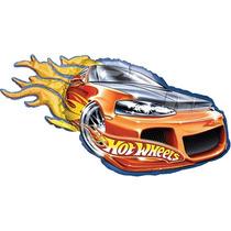 Hot Wheels Lote 10 Autos Originales Sin Repetir Solo Envios
