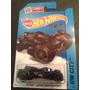 Hotwheels - Batman - Arkham Knight Batmobile