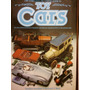 Guia Autos Chapa Dinky Lesney Etc - Toy Cars From 1900