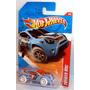 Hot Wheels Toyota Rsc Rally 196/244 2011 Juguete