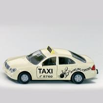 Siku Serie 13- Taxi