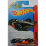Auto Hot Wheels F1 Racer Carrera Retro Coleccion Especial