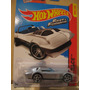 Hot Wheels Corvette Grand Sport, Rapido Y Furioso