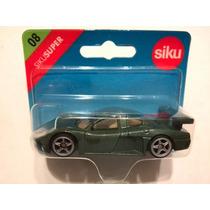 -full- Auto Siku 0866