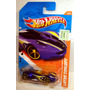 Hot Wheels Lotus Concept Auto 68/244 2011 Track Stars Nuevo