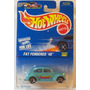 Hot Wheels 40 Ford Coupe Fat Fendered 1997 # 607 Vikingo45