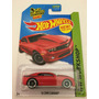 Auto Hot Wheels 13 Copo Camaro Retro Coleccion Especial Jugu
