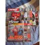 Revistas One F1