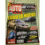Auto Plus 7 Citroen C3 Megane 2 Fiat Stilo Clio Rt Zoe Tunin