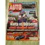 Auto Plus 5 Astra Tuning Palio Corsa Siena Corolla Meriva