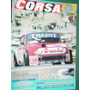 Revista Corsa 1575 Fittipaldi Chivos Indycart Supercart F1