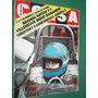 Villeneuve Brands Hatch Dougall Thruxton Revista Corsa 672