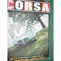 Revista Corsa 200 Johnny Perkins Cacho Fangio Pontiac Franco