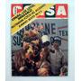 Revista Corsa - Nº627 - Jun 1978