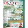 Revista Corsa 1408 Test Ford F100 Xlt Diesel Rally Fangio F3