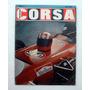 Revista Corsa - Nº248 - Ene 1971