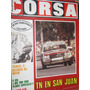 Revista Corsa 490 Jaguar Xjs Traverso Shocktester Boge Tn