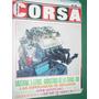 Maserati Bora Mustang Alpine Requejo F1 Revista Corsa 258