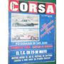 Revista Corsa 880 Hockenheim Codasur 25 De Mayo Daytona Moto